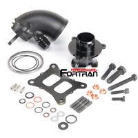Turbo Install kit Fit AUDI VW EA888 Gen3 1.8T 2.0T GOLF GTI/R MK7