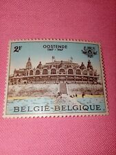 STAMPS  TIMBRE - POSTZEGELS - BELGIQUE - BELGIE 1967 NR 1418 **  (ref 1542)
