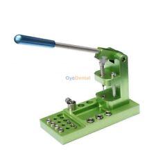 Best Dental Handpiece Repair Tool Bearing Removal Tool Chuck