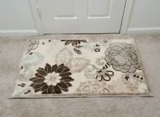 "Reflection Area Rug 28""×47""(71.12×119.38cm)"