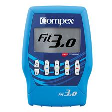 COMPEX FIT 3.0.  3 años de garantia. Gran Oportunidad!