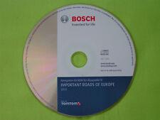 CD NAVIGATION FX EUROPA 2012 V4 VW RNS 310 GOLF 6 PASSAT TIGUAN CADDY TOURAN EOS