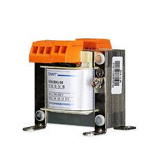 -50va bk Useful 50va Bk Type Control Power Transformer With 36v 24v 12v 6v Output Voltage Ndk