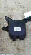 06-10 FORD EXPLORER MOUNTAINEER POWER RUNNING BOARD CONTROL MODULE 7L24-14C177-A