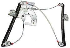 Mecanisme leve vitre electrique avant Droit Bmw Serie 5 E39
