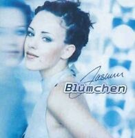 Blümchen Jasmin (1998) [CD]