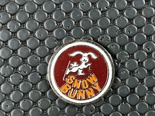 pins pin BADGE ANIMAUX LAPIN RABBIT