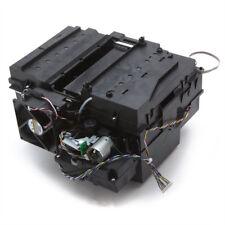 HP Service Station Q6718-67025 Designjet Z2100 / Z3100 / Z3200 / Z5200