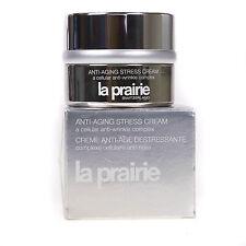 La Prairie Creme-Anti-Falten-Gesichtspflege - Produkte für Damen