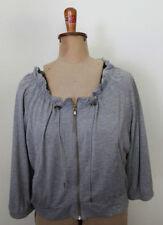 Witchery Viscose Machine Washable Coats & Jackets for Women