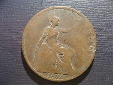 Victoria Penny 1895 2mm