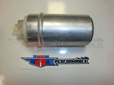 TRE-437 Stock OEM Replacment EFI Fuel Pump Direct Fit NEW