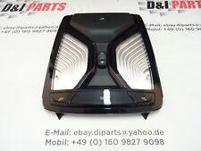 BMW 5 G30 6 G32 Leseleuchte Innenleuchte Innenraumbeleuchtung Vorne 6994890