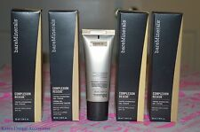 bareMinerals COMPLEXION RESCUE TINTED HYDRATING GEL CREAM SPF 30 (CHOOSE SHADE!)