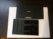 MAC COSMETICS Pro Palette insert customize plastic tray x12  authentic