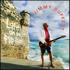 Jimmy Buffett - Life on the Flip Side - CD - FREE SHIPPING