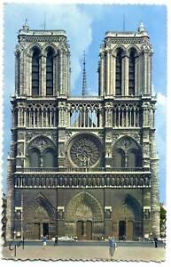 75 PARIS notre dame   (1)