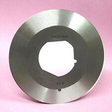 "Maimin 4"" Round Blade Knife For Fabric Cutting Machine #R4M"