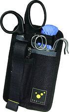 Tee-uu SAN Rettungsdienstholster Kompakt-Holster Feuerwehr THW RD
