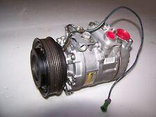 Audi A4 A6 A8 RS6 4.2 2.7 VW Passat 2.8 Air Conditioning A/C Pump AC Compressor