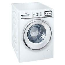 Siemens iQ700 WMH4Y890GB Freestanding Washing Machine