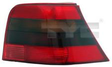 Heckleuchte für Beleuchtung TYC 11-0253-01-2