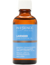 in Essence 100 Pure Essential Oil Lavender 50ml