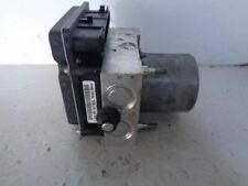ABS Brake Module Pump SRB500163 Land Rover Discovery 3 or Range Rover Sport