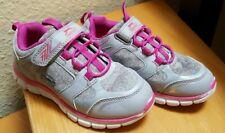 Slazenger Mädchenschuhe günstig kaufen | eBay