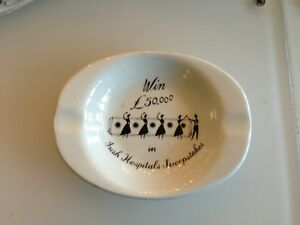 Alter Dish Sacred Plate Ring Smudge Plate Incense Dish Pottery Handmade Agateware Pottery