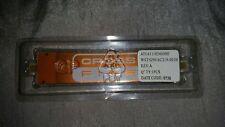 AMD ATI Radeon Scheda grafica Crossfire Bridge Nuovo NEW gaming ultra rare