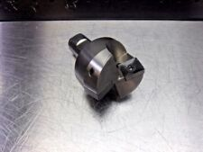 K-Tool Indexable Chamfer Milling Cutter A-5762 (LOC993D)