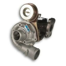 Turbolader Turbo Suzuki Vitara Grand 2.0 TD HDI 109 KM 53039880051