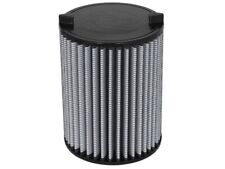 aFe MagnumFLOW Air Filters OER PDS A/F PDS for Chevrolet for Colorado/GMC Canyon