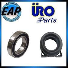 For Volvo 740 760 940 960 S90 V90 Drive Shaft Center Carrier Support w/ Bearing