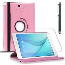 Funda Para Samsung Galaxy Tab S2 8.0 T715 Protectora Tableta Cubierta Estuche