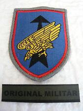 Bundeswehr Verbandsabzeichen Luftlandebrigade 26 Fallschirmjäger Patch Umiform