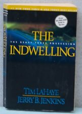 The Indwelling   ( Item  185 )
