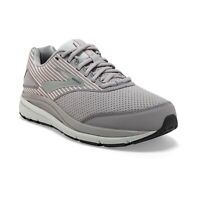 LATEST RELEASE | Brooks Addiction Walker Suede 2 Womens Walking Shoes (B) (007)