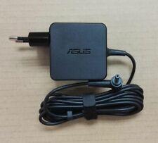 Original Asus 33w 19v 1,75a AC-Adapter Notebook Netzteil