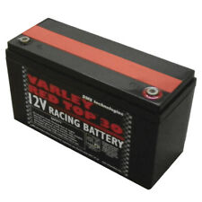 VARLEY RED TOP 30 RACE BATTERY