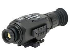 ATN THOR-HD 640 1-10x Thermal Smart HD Rifle Scope TIWSTH641A