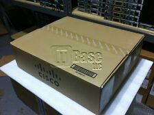 *NEW SEALED* CISCO WS-C2960S-F24TS-L 24 10/100 Fast Ethernet ports Switch