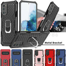 Shockproof Cover Hard Case For Samsung Galaxy A21s S9 S8 S10 S20 Plus Ultra