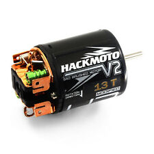 Yeah Racing Hackmoto V2 13T 540 Brushed Motor MT-0012