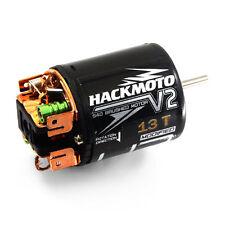 Yeah Racing Hackmoto V2 13T 540 Brushed Motor MT-0012