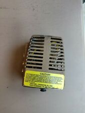New listing Taco 555-050Rp Replacement (#113) Power Head for 570, 571, 572 & 573 Zone Valves