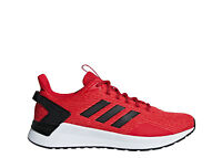 Adidas Herren Schuhe Essential Duramo 9 Training Mode