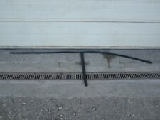 Side Panel Door Grommet Gasket Right Mercedes Vito W639 Bj.07
