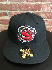 NEW VINTAGE NEW ERA MEMPHIS GRIZZLIES 59FIFTY NBA FITTED HAT CAP 59 FIFTY